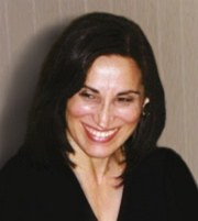 Susana Sori, Miami Energy Medicine, Resonane Repattering and Life Coach. Copyright 2010, Susana Sori